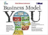 Business Model You (Edisi Bahasa Indonesia)